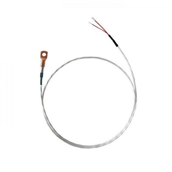 Sonda con Cable con Elemento Resistivo para Medición de contacto SFO 50 / SFOD 50 Kimo