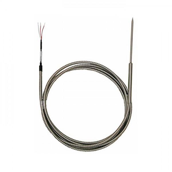 Sonda con Cable con Elemento Resistivo SFPP 50 / SFPPD 50 Kimo