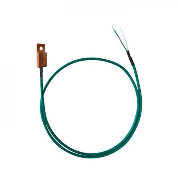 Sonda de Cable Termopar con Contacto Superficial SFCS K Kimo