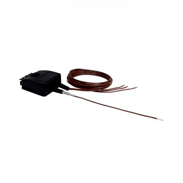 Módulo de Coeficiente U para Dispositivos Portátiles clase 210/310 Kimo