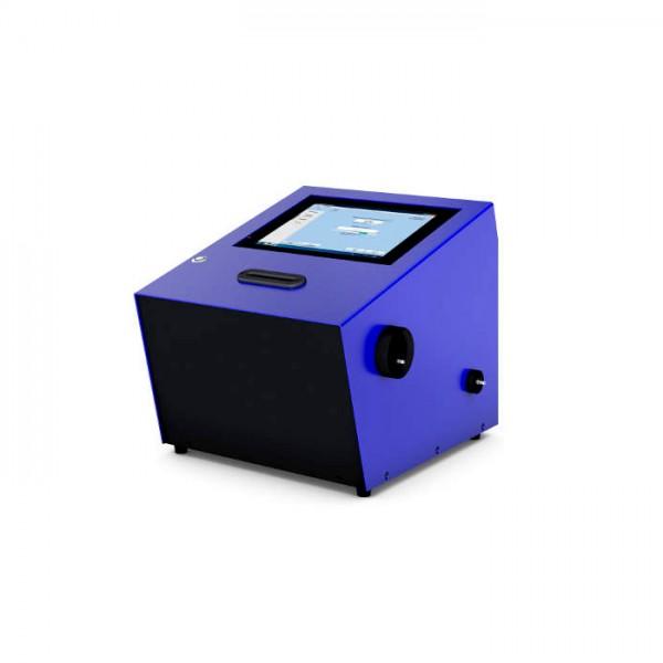 Sensor de Densidad de Alcohol RHOTEC L Centec