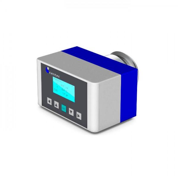Sensor de Dióxido de Carbono CARBOTEC NIR Centec