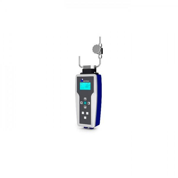 Sensor de Oxígeno OXYTRANS M Centec