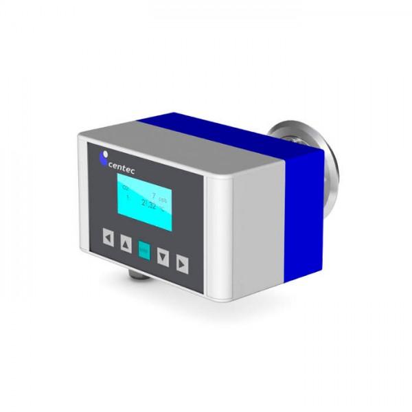 Sensor de Oxígeno OXYTRANS TR Centec