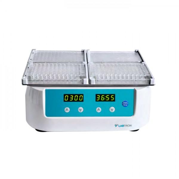 Agitador de Microplata LMS-A10 Labtron