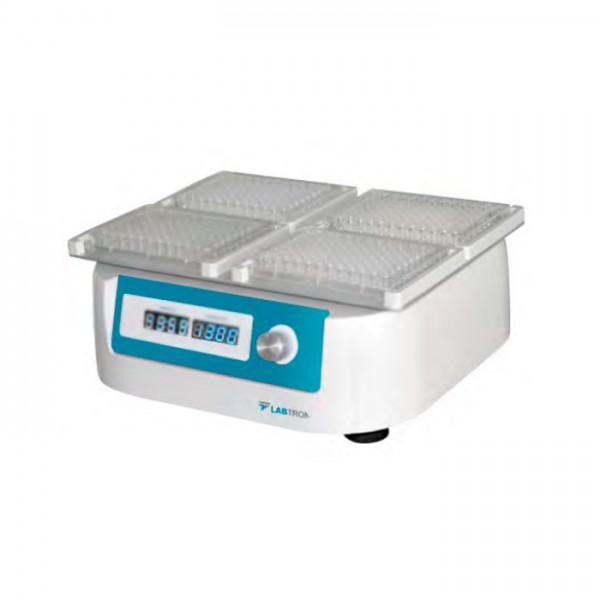 Agitador de Microplata LMS-B11 Labtron