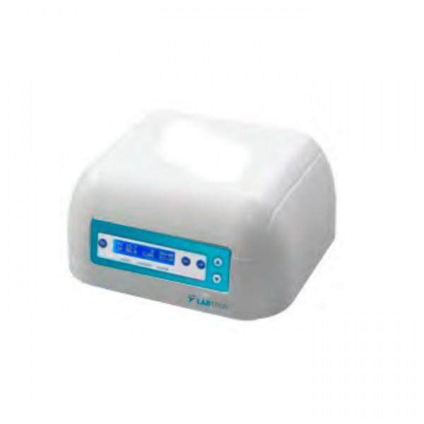 Agitador de Microplata LMS-B12 Labtron