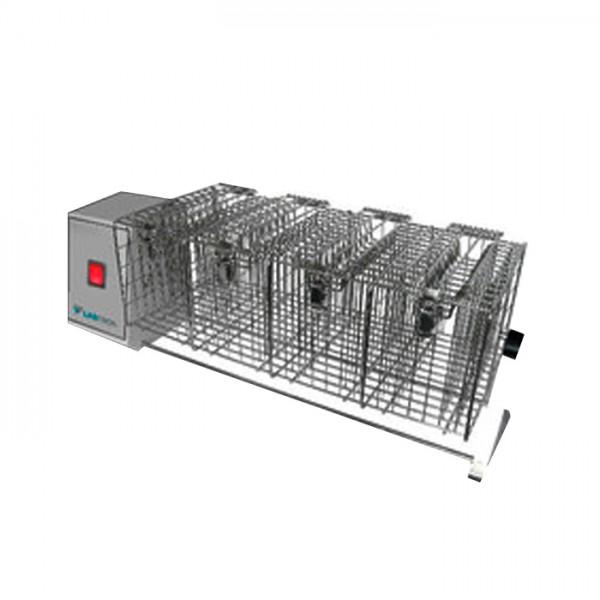 Agitador de Plaquetas LPS-A10 Labtron