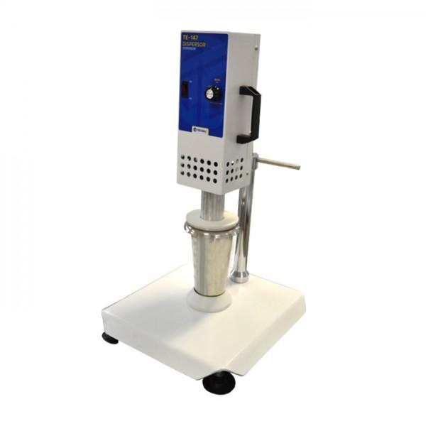Agitador Dispersor de suelos TE-147 Tecnal