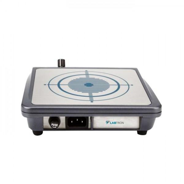 Agitador Magnético LMAS-A10 Labtron