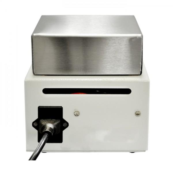 Agitador Magnético sin Calentamiento TE-080 Tecnal