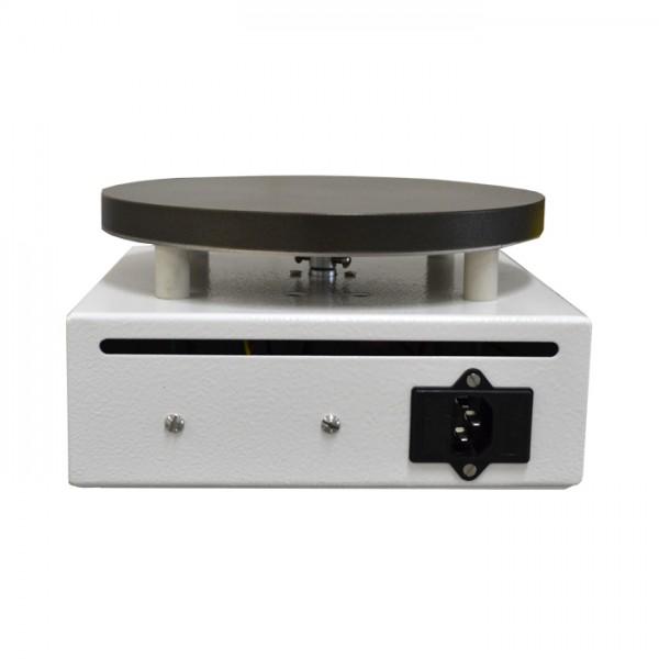 Agitador Magnético sin Calentamiento TE-089 Tecnal