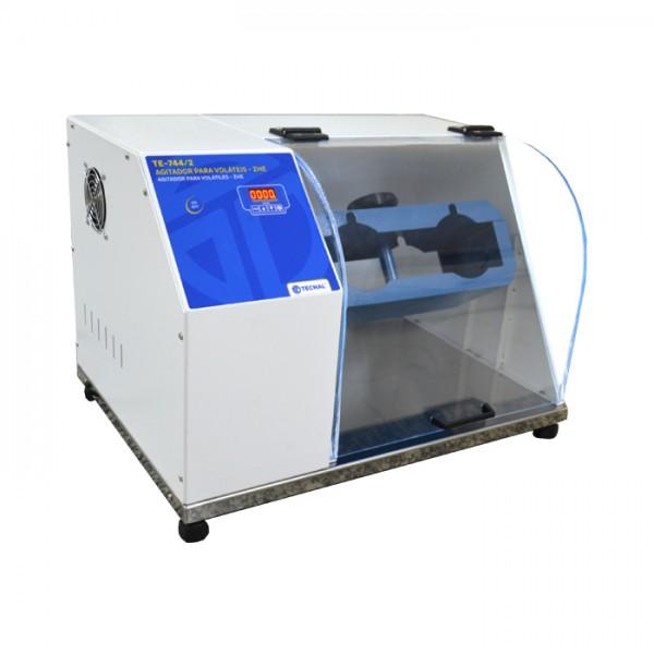 Agitador Rotativo  para extractores TE-744/2 Tecnal