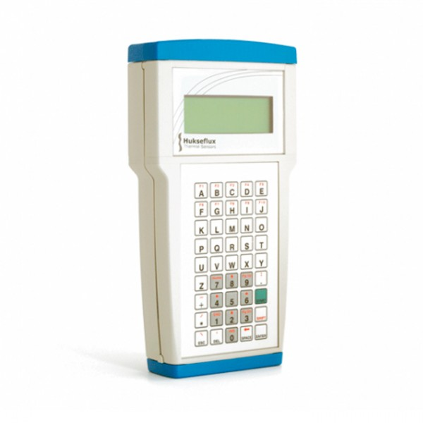 Aguja Térmica Hukseflux TNSO1 ICT International
