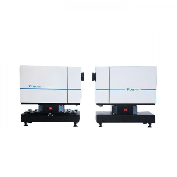 Analizador de Partículas Pulverizadas LSPA-A10 Labtron