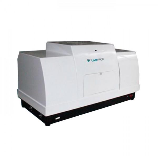Analizador de Tamaño de Partículas Láser LLPA-A10 Labtron