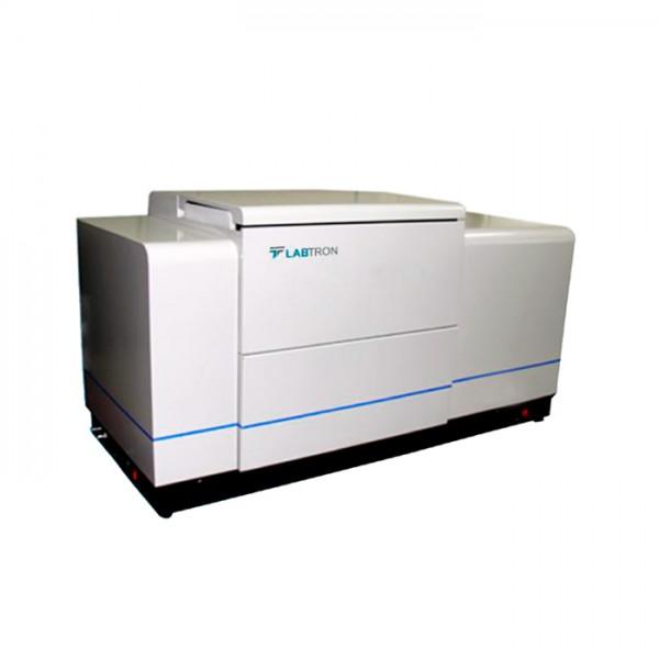 Analizador de Tamaño de Partículas Láser LLPA-A11 Labtron