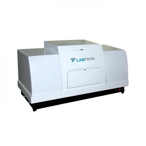 Analizador de Tamaño de Partículas Láser LLPA-A12 Labtron