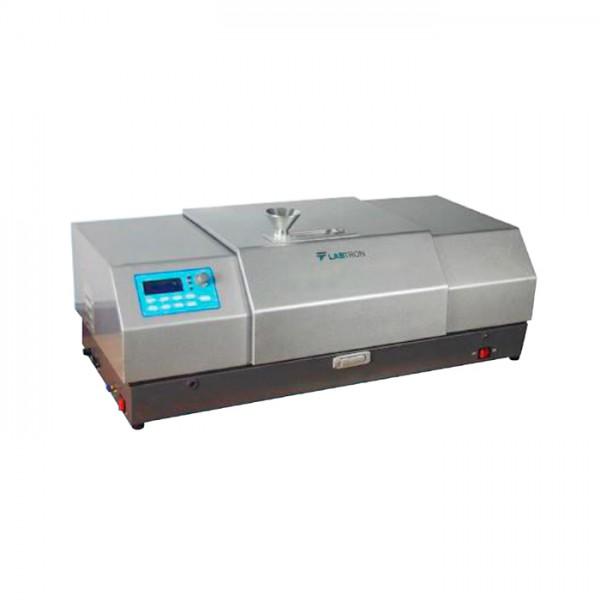 Analizador de Tamaño de Partículas Láser LLPA-B11 Labtron