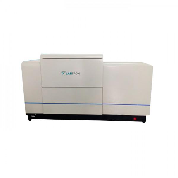Analizador de Tamaño de Partículas Láser LLPA-C10 Labtron