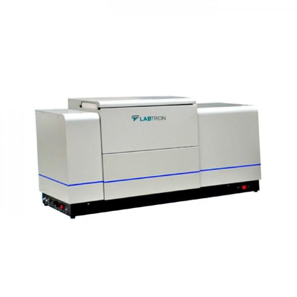 Analizador de Tamaño de Partículas Láser LLPA-B10 Labtron