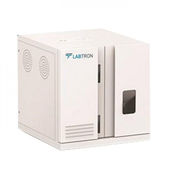 Analizador LTOC-A10 Labtron