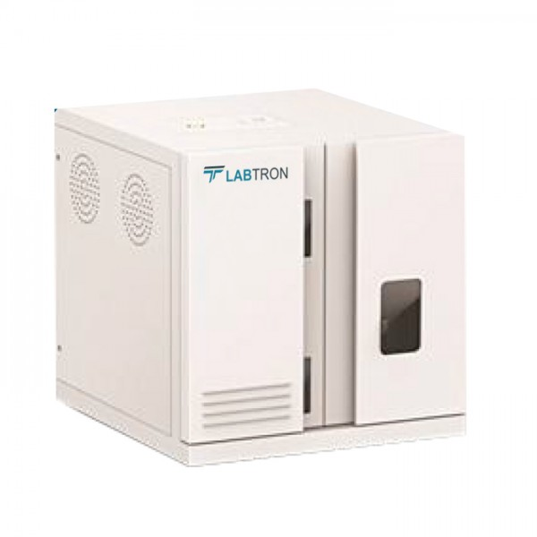 Analizador LTOC-A11 Labtron
