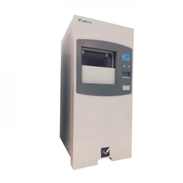 Autoclave de Plasma LPA-A10 Labtron