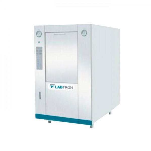 Autoclave Horizontal LHA-C10 Labtron