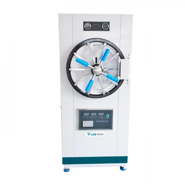 Autoclave Horizontal LHA-H10 Labtron