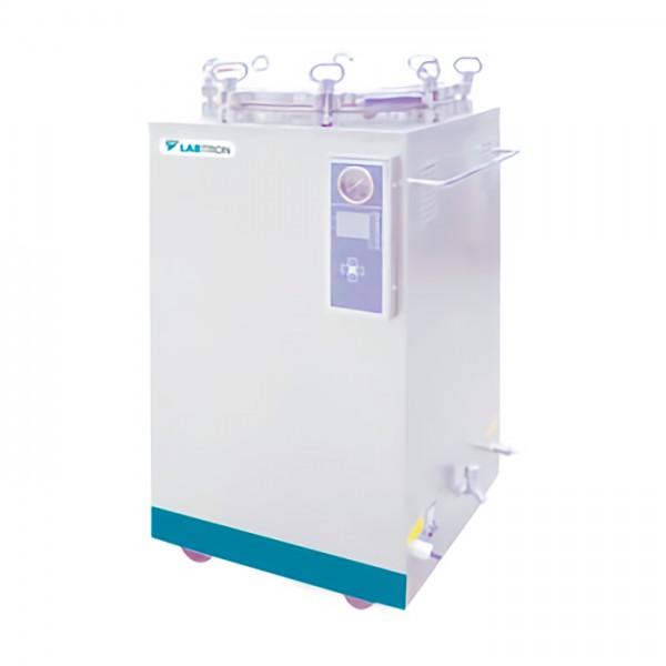 Autoclave vertical LVA-B10 Labtron