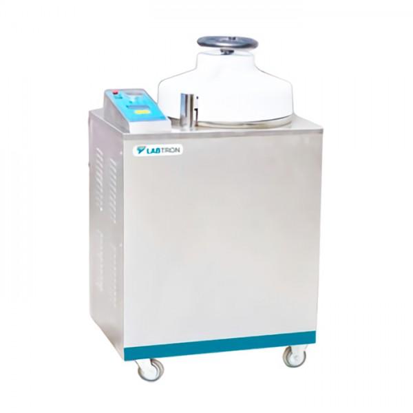 Autoclave vertical LVA-E10 Labtron