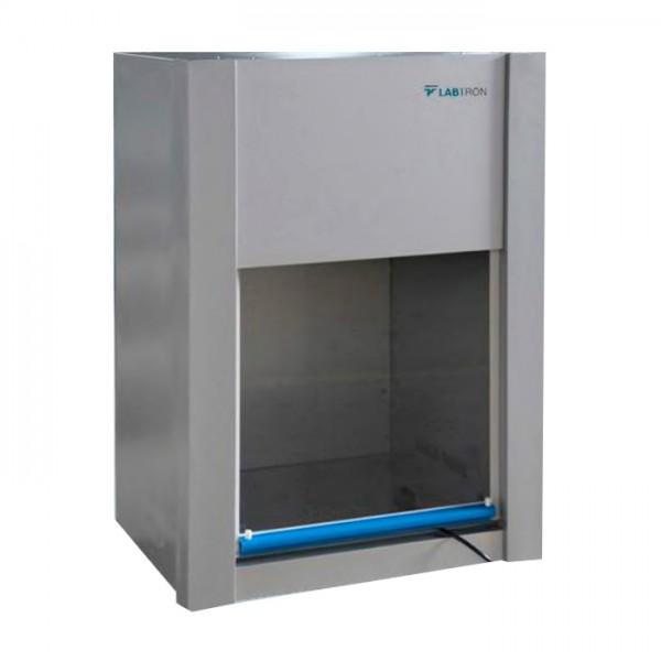Bancada de Flujo de aire Laminar vertical LVAC-A10 Labtron