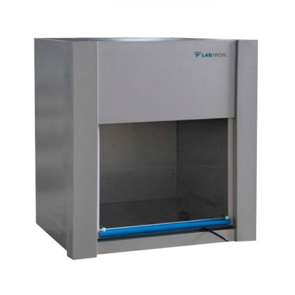 Bancada de Flujo de aire Laminar vertical LVAC-A11 Labtron