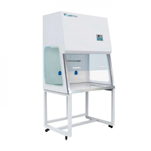 Bancada de PCR LPCR-A10 Labtron
