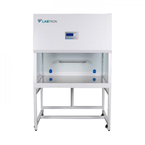 Bancada de PCR LPCR-A13 Labtron