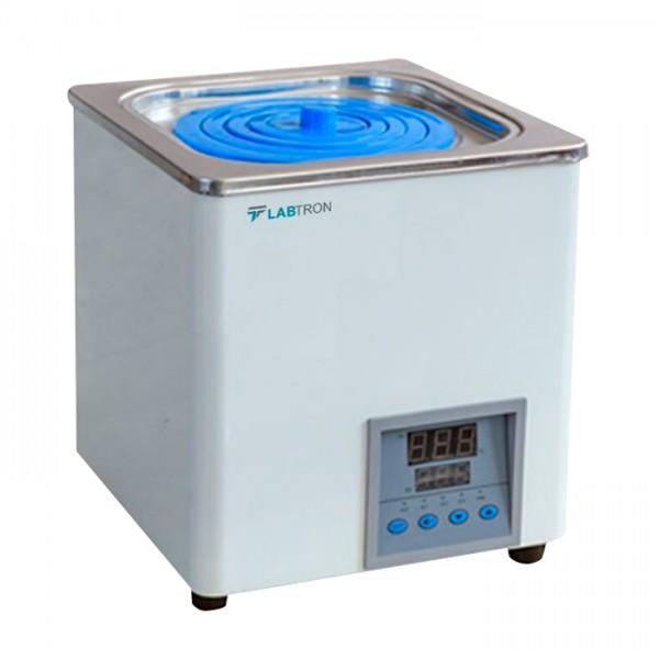Baño de Agua a Temperatura constante LCTW-A10 Labtron