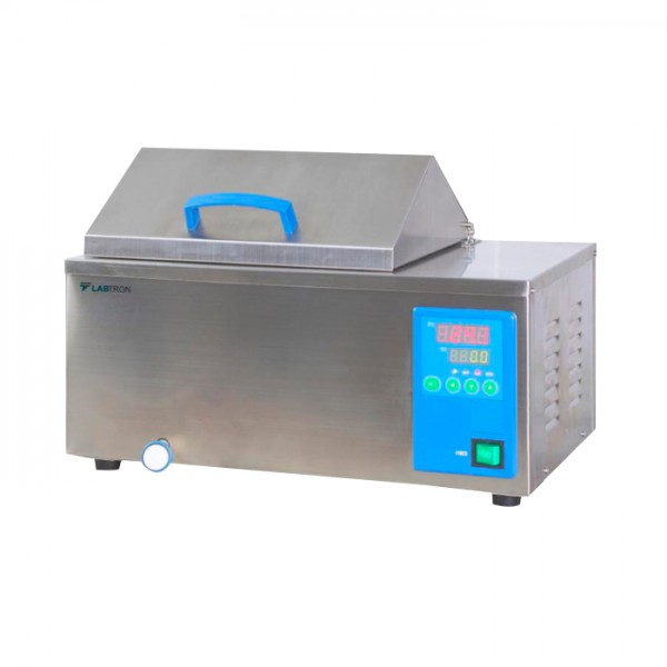 Baño de Circulación de Calefacción LEMC-A11 Labtron