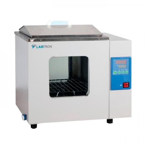 Baño de Circulación de Calefacción LEMC-A20 Labtron