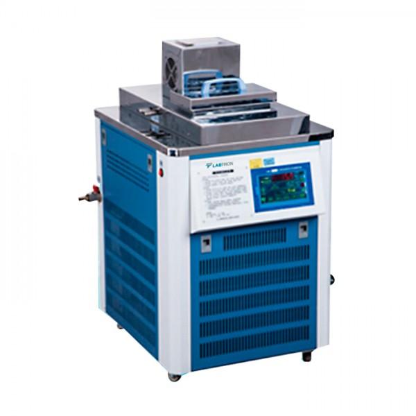 Baño de Circulación Rápida de Baja Temperatura LRTB-A40 Labtron
