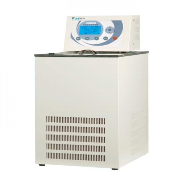 Baño Termostático Refrigerado LTRB-A10 Labtron