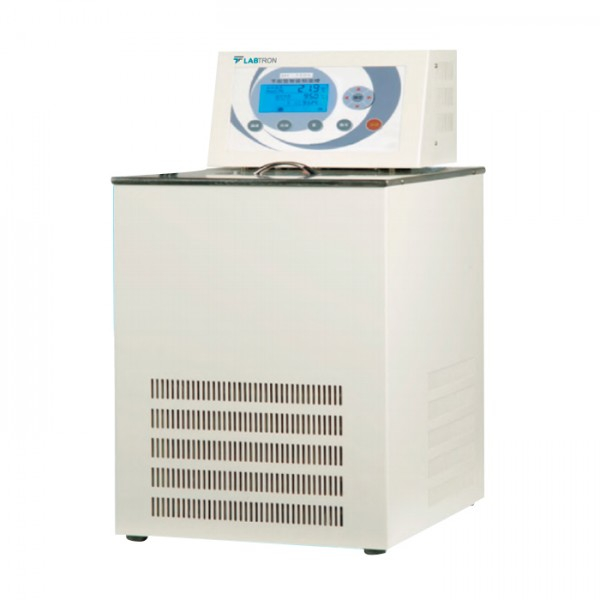 Baño Termostático Refrigerado LTRB-A12 Labtron