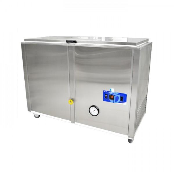 Baño Termostatizado BLOOM TE-181 Tecnal