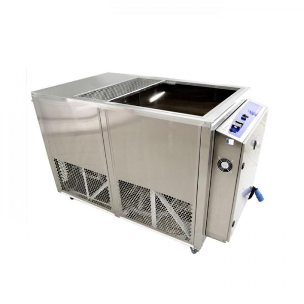 Baño Termostatizado TE-190 Tecnal