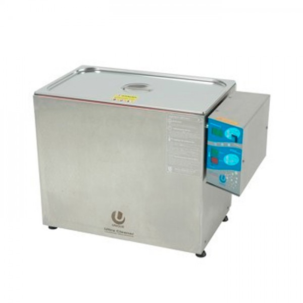 Baño Ultrasonico ECO-SONICS-Q-2850 Tecnal