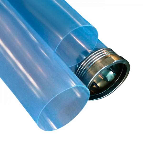 Bioliner™ Biodegradable para Suelos Liners ESP
