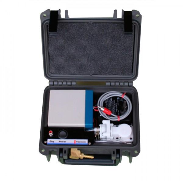 Bomba de Vacío de Batería SW-073 ICT International