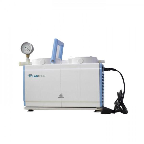 Bomba de Vacío de Diafragma LDVP-A12 Labtron