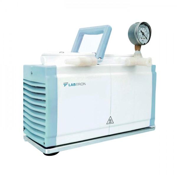 Bomba de Vacío de Diafragma LDVP-A15 Labtron