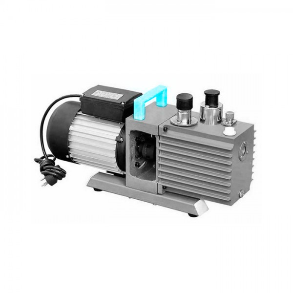 Bomba de vacío de Paletas Rotativas Direct Drive LDDVP-A11 Labtron